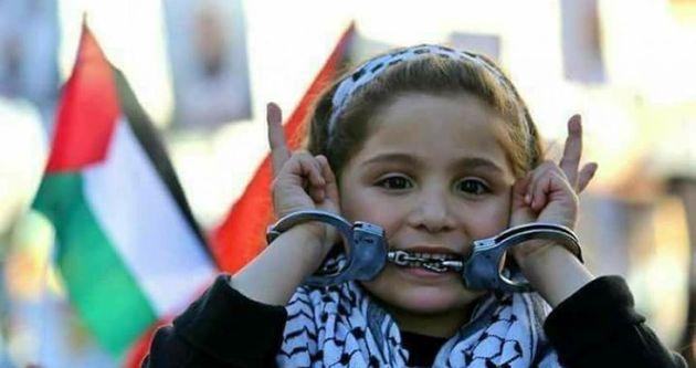 حمایت پارلمان پرتغال از اعتصاب غذای اسرای فلسطینی