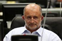 قاضیپور: دولت لایحه سه فوریتی حقوق های نجومی را به مجلس تقدیم کند / لاریجانی: مقرر شد این موضوع پیگیری شود