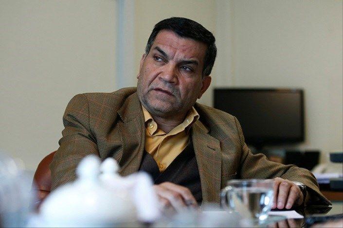 اصلاح ساختار سازمانی شهرداری تهران یک اقدام فانتزنی نیست
