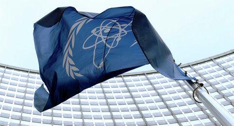 آژانس بینالمللی انرژی اتمی ادعای نتانیاهو را رد کرد