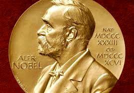 جایزه نوبل ادبیات لغو شد
