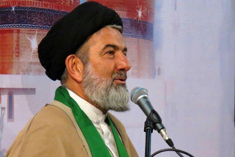 وصیت امام خمینی (ره) برای تمام اقشار است