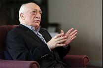 گولن از استرداد به ترکیه نگرانی ندارد