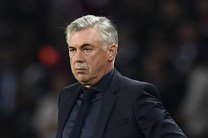 استعفای کارلو آنچلوتی از بایرن مونیخ