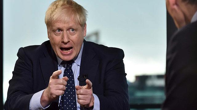بریتانیا 31 اکتبر از اتحادیه اروپا خارج خواهد شد