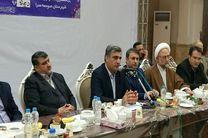 هدف گذاری برای ساخت 5 هزار واحد بومگردی در مناطق مختلف استان / مزاحمت ایجاد نکردن در پروژه خود کمک است