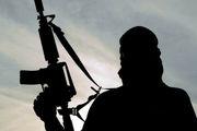 1 فعال سیاسی عراق در شهر ناصریه این کشور ترور شد