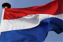 شمار مبتلایان ویروس کرونا در هلند از 25000 نفر عبور کرد