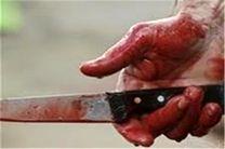 جزئیات ماجرای مرگبار قتل پدر/ زن مطلقه پدرش را کشت
