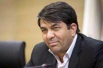 اقدامات تامین آب استان به مردم اطلاع رسانی شود
