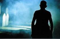 «خواب تلخ» سه فیلم پرفروش «هنر و تجربه»
