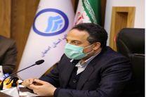 رفع موانع ارائه خدمات پایدار آبفا استان اصفهان در شهرها و روستاها