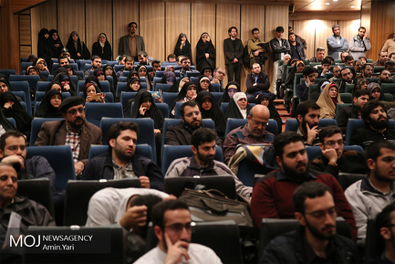 اکران فیلم « لاتاری در بیروت »