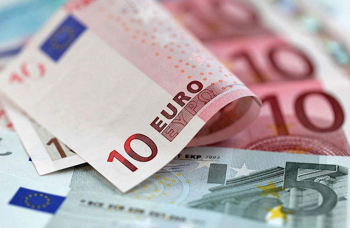 قیمت ارز دولتی ۱ بهمن ۹۹/ نرخ ۴۷ ارز عمده اعلام شد