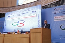 ایران، رتبه نخست داراییهای بانکی اسلامی را دارد / عزم بانک مرکزی برای ترسیم دورنمای بانکداری اسلامی در کشور