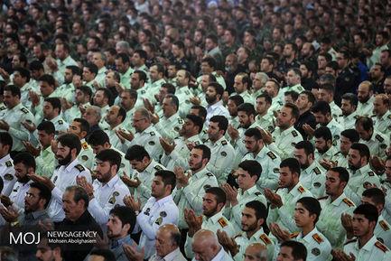 نماز+جمعه+تهران+-+۱۳+مهر+۱۳۹۷ (1)