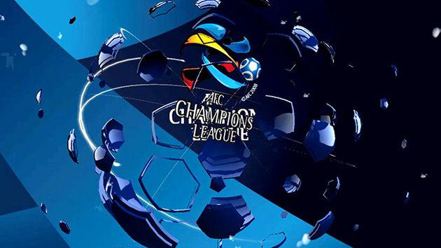 پدیده های لیگ قهرمانان باشگاه های آسیا در مرحله حذفی