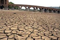 خروج از بحران آب زاینده رود در گرو مدیریت یکپارچه منابع آب است