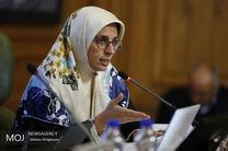 تذکر عضو شورای شهر به شهرداری تهران درخصوص درآمدهای برج میلاد