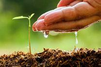 اجرای سیستم نوین آبیاری و ارتقای تولید از اولویت ها است