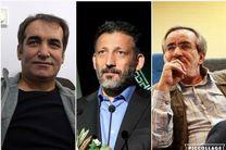 هیأت انتخاب جشنواره تئاتر بچه های مسجد اعلام شد