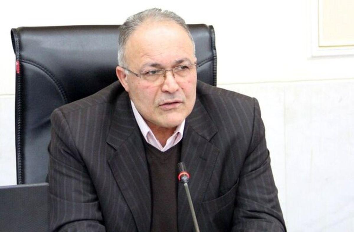 تشکیل پرونده جهت ۱۰۰ هزار دستگاه ماینر کشف شده در گمرک اصفهان