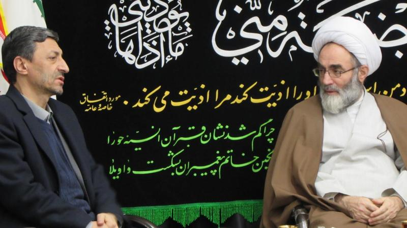 افتتاح ۲۲۰ مسکن محرومان در گیلان
