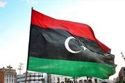 1 غیرنظامی در حمله نیروهای خلیفه حفتر به پایتخت لیبی کشته شد