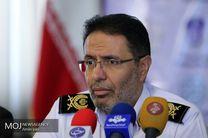 محدودیتهای ترافیکی تهران در ۲۷ دی ماه اعلام شد