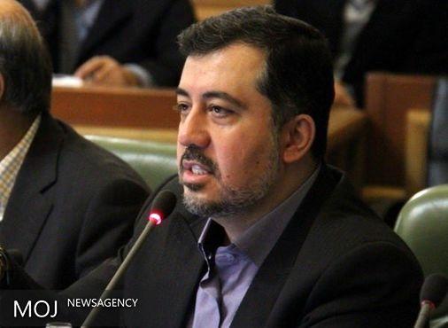 تلاش اصولگرایان برای انحلال شورای شهر و تطهیر «املاک نجومی»