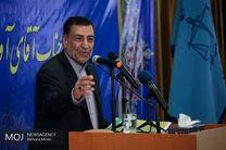 پاسخ وزیر دادگستری در خصوص تغییر قانون تعزیرات