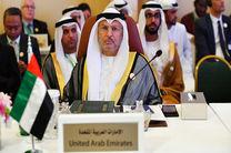 ائتلاف عربستان و امارات یک ضرورت استراتژیک است