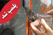 پلمب ۸۰ واحد صنفی متخلف در اصفهان