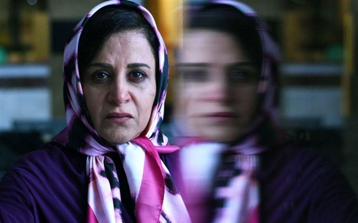 فیلم سینمایی «شهربانو» برای ارائه به جشنواره فیلم فجر آماده شد