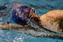 اردبیل میزبان اردوی آمادهسازی تیم ملی شنا می شود