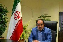 منطقه 10 شهرداری اصفهان در حال توسعه و مستعد سرمایه گذاری است