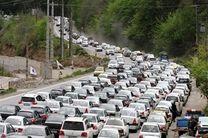 آخرین جزییات اعمال ممنوعیت تردد بین استانی در تعطیلات