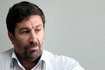 تشکیل اتاق فکر قوی علیه دولت با مدیریت یکی از وزرای سابق