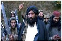 «داعش» از جنوب دمشق خارج میشود