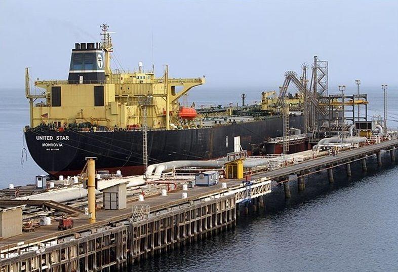 سرمایهگذاری بیش از یک میلیارد دلار در منطقه ویژه خلیج فارس