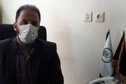 اجرای برنامه عزاداری سیدالشهداء در فضای مجازی