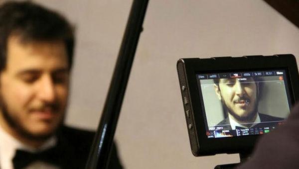 حضور فیلم گلدانی که پاییز می شود در جشنواره ترنتوی ایتالیا