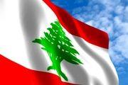 واکنش لبنان به وضع مالیات در عبادتگاه های مسیحیان در قدس