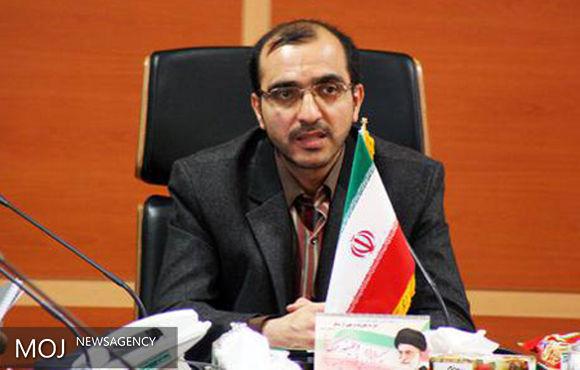 انجام ۴۰۰ مورد بازرسی از مطب ها و مراکز درمانی استان قم