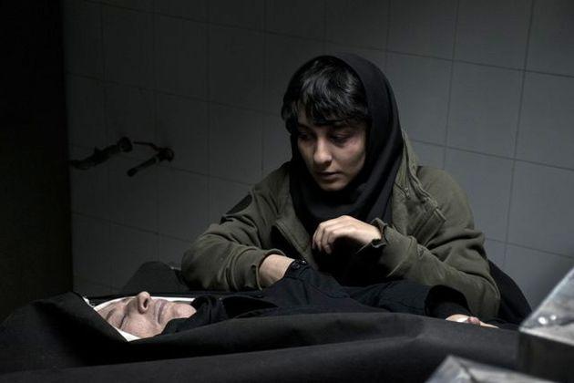 جایزه جشنواره «فلامینگو» برای فیلم کوتاه ایرانی