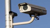 افزایش 19 دوربین کنترل سرعت در محورهای اردبیل