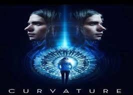 دانلود زیرنویس فیلم Curvature 2017