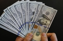 قیمت دلار در بازار امروز 3 مهر 1400