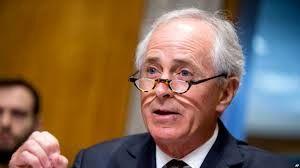 توافق قانونگذاران آمریکایی برای رای گیری سنا درباره تحریمهای روسیه و ایران