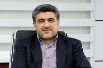 پیام تبریک مدیرعامل بانک صادرات بمناسبت روز خبرنگار